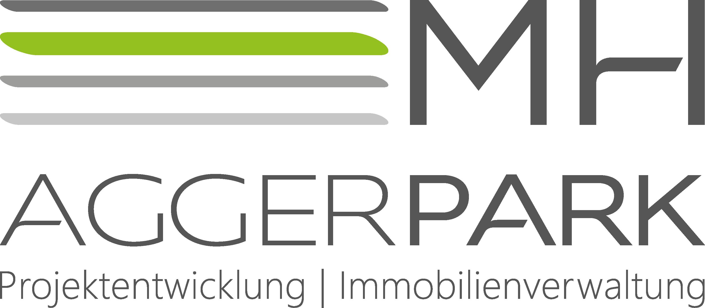 MH Aggerpark
